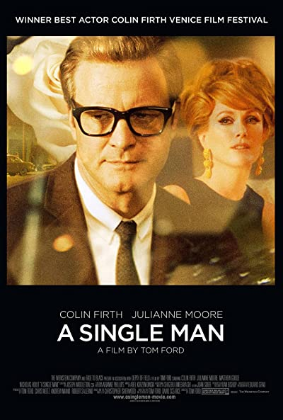 A Single Man 2009 Limited 1080p BluRay DTS x264-DIMENSION