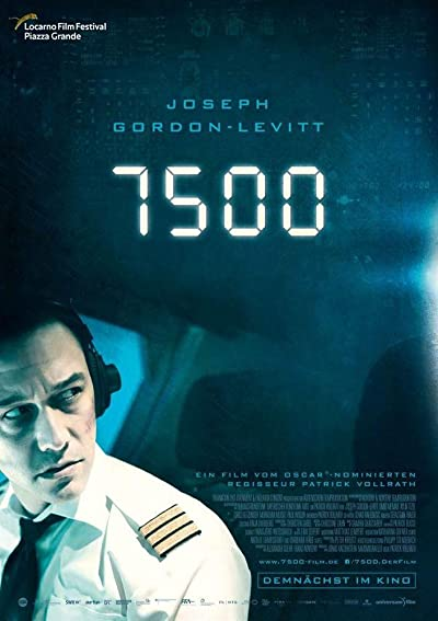 7500 2019 1080p BluRay DD5.1 x264-DON