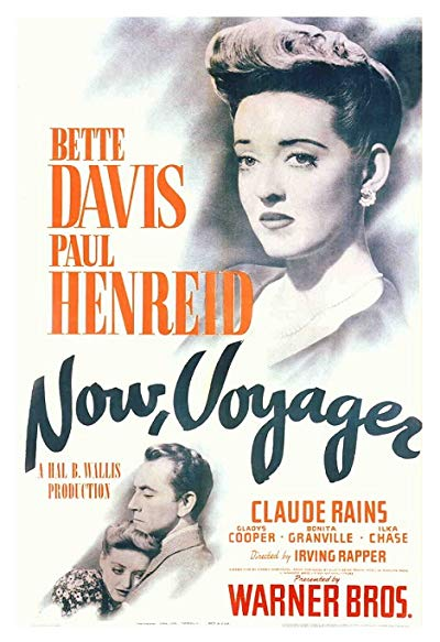 Now, Voyager 1942 Criterion Collection BluRay REMUX 1080p AVC DTS-HD MA 1.0 - KRaLiMaRKo