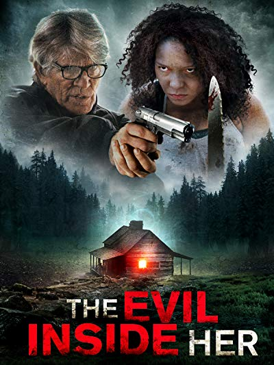 The Evil Inside Her 2019 AMZN 1080p WEB-DL DD2.0 H264-CMRG