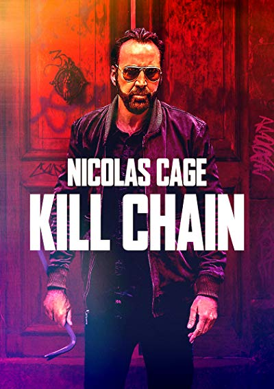 Kill Chain 2019 720p BluRay DTS x264-FilmHD