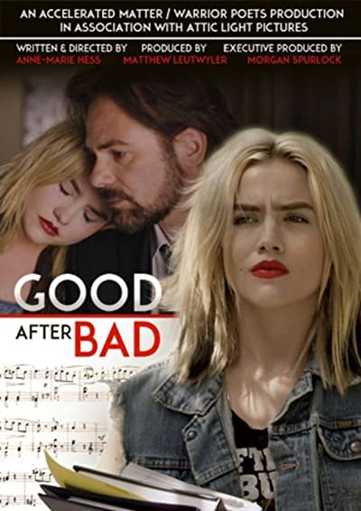 Good After Bad 2017 1080p WEB-DL H264-iNTENSO