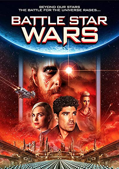 Battle Star Wars 2020 720p BluRay DTS x264-GETiT