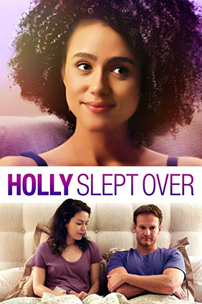 Holly Slept Over 2020 1080p WEB-DL DD5.1 H264-EVO