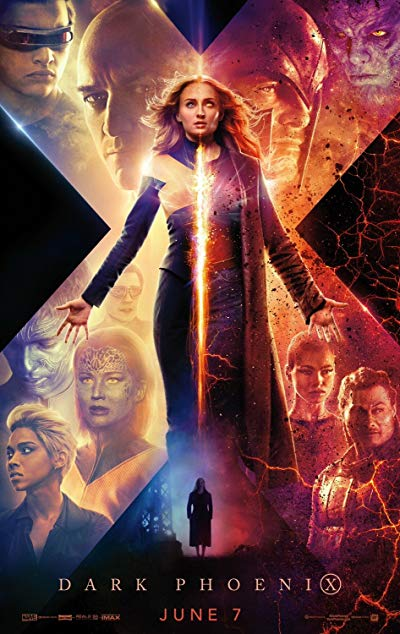 Dark Phoenix 2019 INTERNAL HDR 2160p WEB-DL H265-DEFLATE