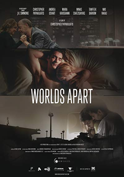 Worlds Apart 2015 720p BluRay DTS x264-IcHoR