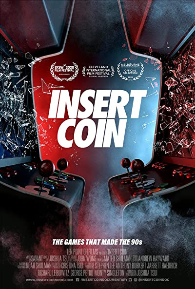Insert Coin 2020 720p WEB-DL DDP2.0 H264-13