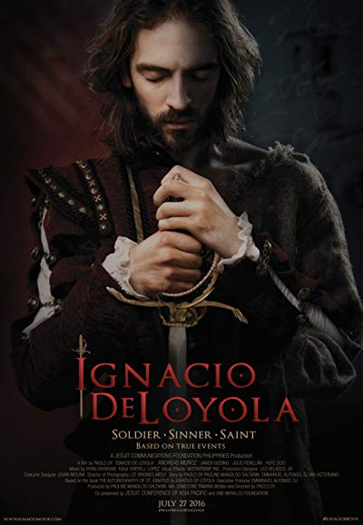ignacio of loyola 2016 1080p BluRay DTS x264-getit