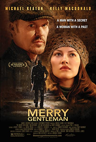 The Merry Gentleman 2008 1080p BluRay DTS x264-aAF