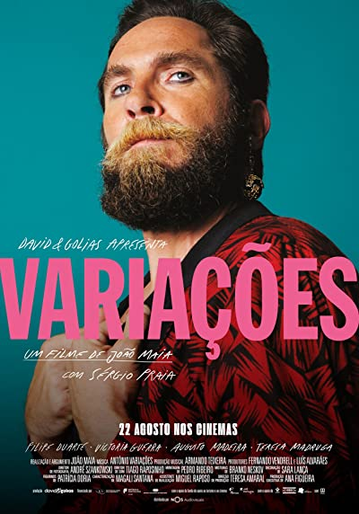 Variacoes 2019 1080p BluRay DTS x264-iFT