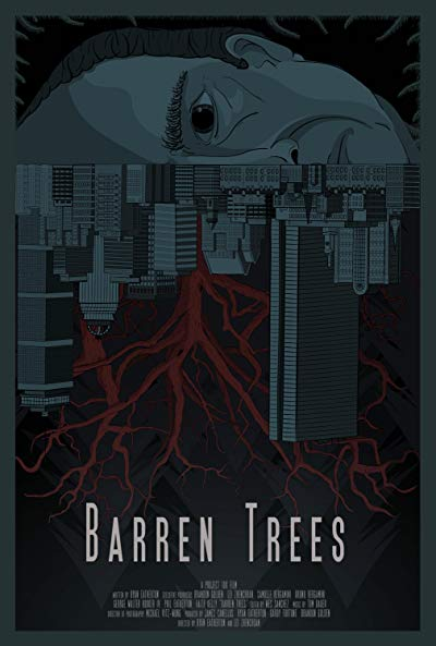 Barren Trees 2018 1080p WEB-DL DD2.0 H264-EVO