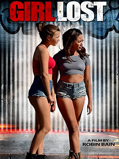 Girl Lost 2018 AMZN 1080p WEB-DL DDP2 0 DD2.0 x264-TEPES