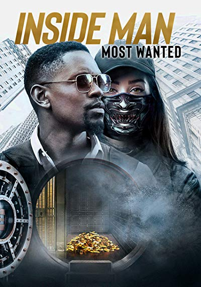 Inside Man Most Wanted 2019 720p BluRay DTS x264-ROVERS