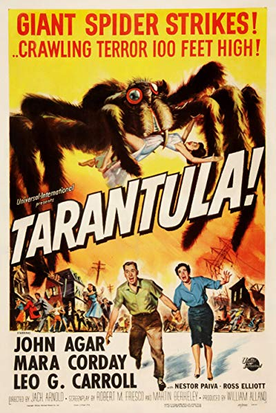 Tarantula 1955 WS 1080p BluRay DTS x264-AMIABLE