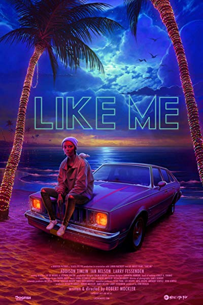 Like Me 2017 BluRay REMUX 1080p AVC DTS-HD MA 5.1-EPSiLON