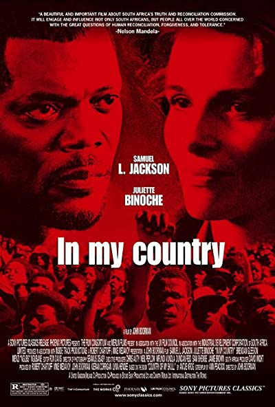 Country of My Skull 2004 BluRay REMUX 1080p AVC DTS-HD MA 5 0 - KRaLiMaRKo