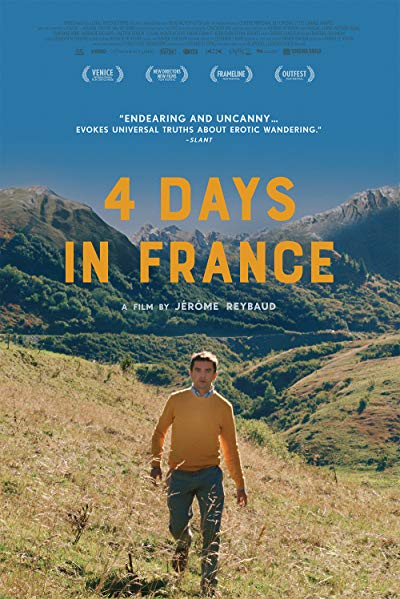 4 Days in France 2016 1080p BluRay DTS x264-USURY