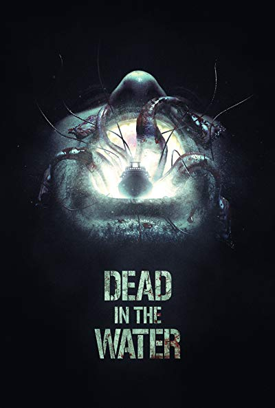Dead in the Water 2018 AMZN 1080p WEB-DL DD5.1 H264-NTG