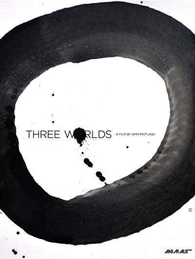 Three Worlds 2018 AMZN 1080p WEB-DL DD2.0 H264-NTG