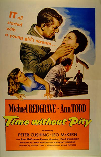 Time Without Pity 1957 720p BluRay FLAC x264-GHOULS