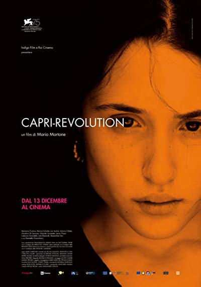 Capri-Revolution 2018 720p BluRay DTS x264-BiPOLAR