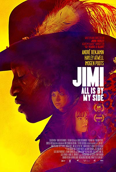 Jimi All Is by My Side 2013 BluRay REMUX 1080p AVC DTS-HD MA 5.1 - KRaLiMaRKo