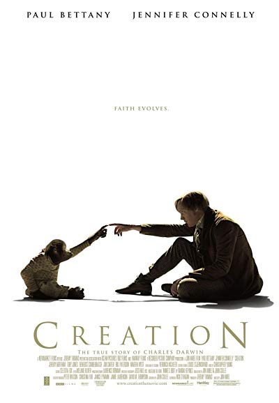Creation 2009 720p BluRay DTS x264-CRiSC
