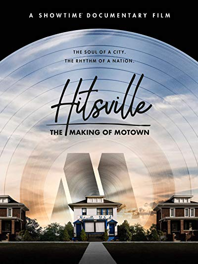Hitsville The Making of Motown 2019 720p BluRay DTS x264-GHOULS