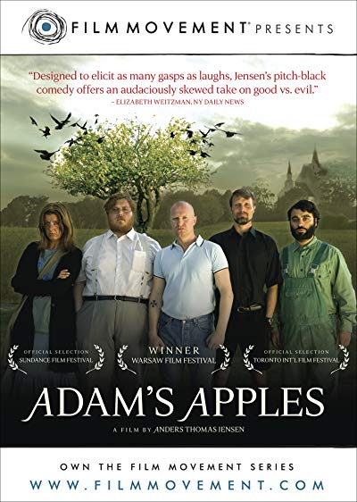 Adams Apples 2005 720p BluRay DTS x264-USURY
