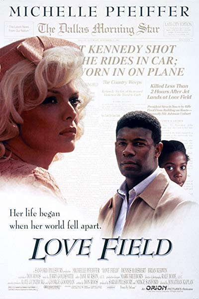 Love Field 1992 1080p BluRay DTS x264-GUACAMOLE