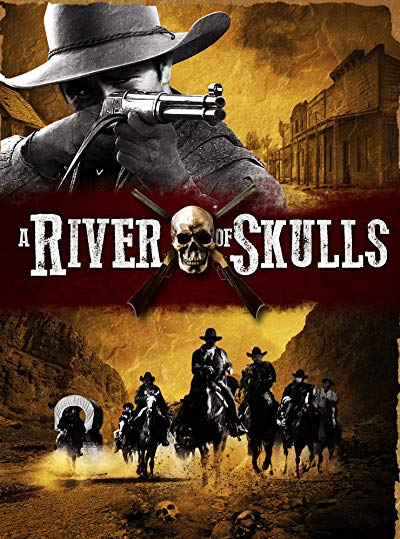 The Skulls 2010 1080p BluRay DD5.1 x264-CtrlHD