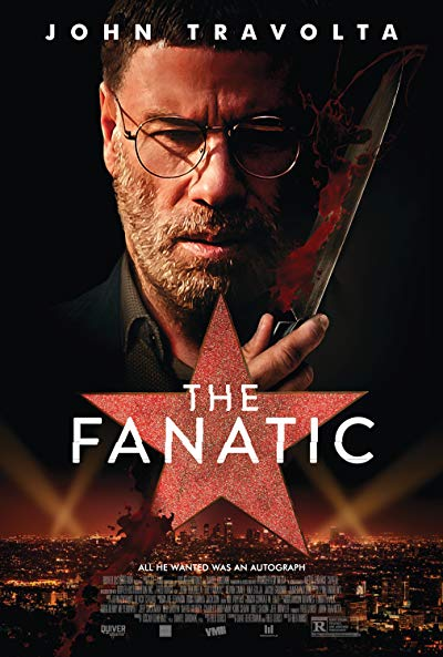The Fanatic 2019 BluRay REMUX 1080p AVC DD5.1 - KRaLiMaRKo