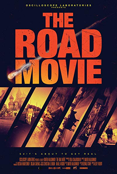 The Road Movie 2016 1080p BluRay DTS x264-BiPOLAR