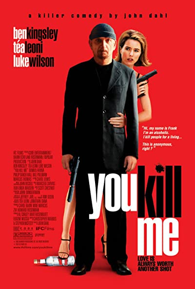 You Kill Me 2007 1080p BluRay DD5.1 x264-BestHD