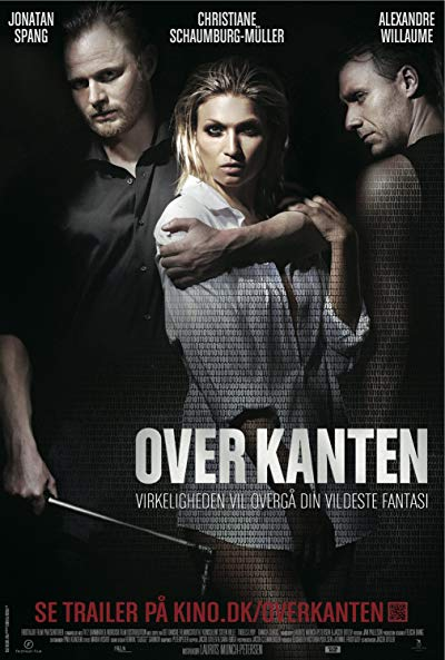 Over Kanten 2012 720p BluRay DTS x264-RCDiVX