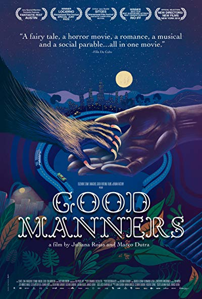 Good Manners 2017 1080p BluRay DTS x264-USURY