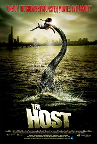 The Host 2006 720p BluRay DD5.1 x264-SEPTiC