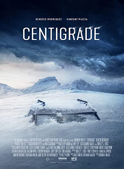 Centigrade 2020 720p BluRay DD5.1 x264-iFT