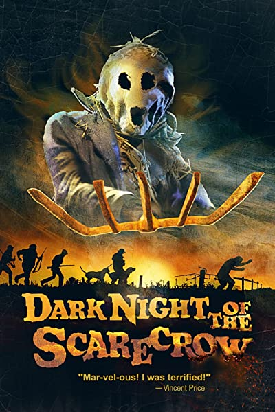 Dark Night Of The Scarecrow 1981 720p BluRay DD5.1 x264-UNTOUCHABLES