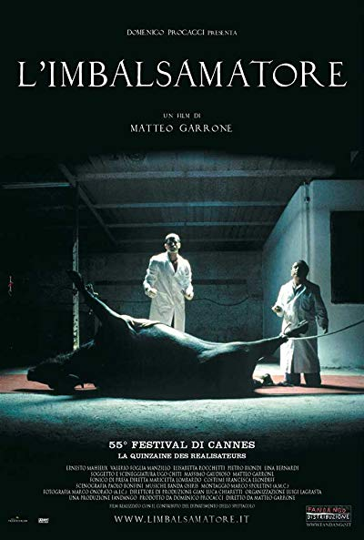 The Embalmer 2002 720p BluRay DTS x264-USURY
