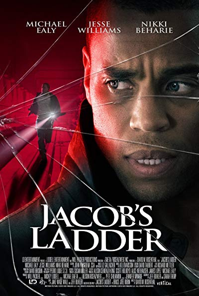 Jacobs Ladder 2019 720p BluRay DTS x264-PFa