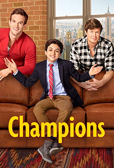 Champions 2018 1080p BluRay DTS x264-LoRD