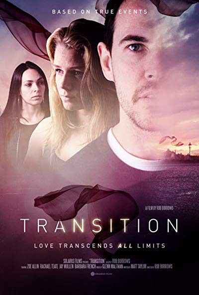 Transition 2018 AMZN 1080p WEB-DL DD2.0 H264-CMRG