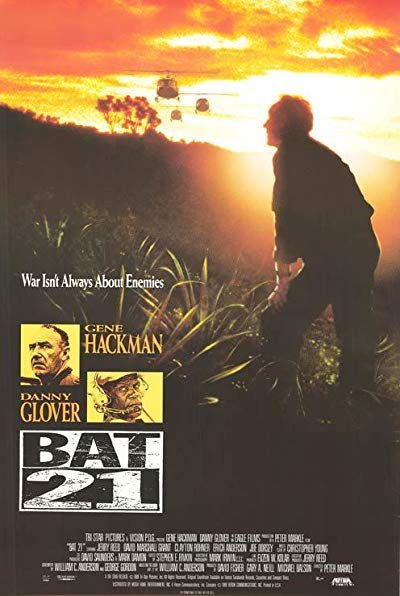 Bat 21 1988 1080p BluRay DTS x264-CiNEFiLE