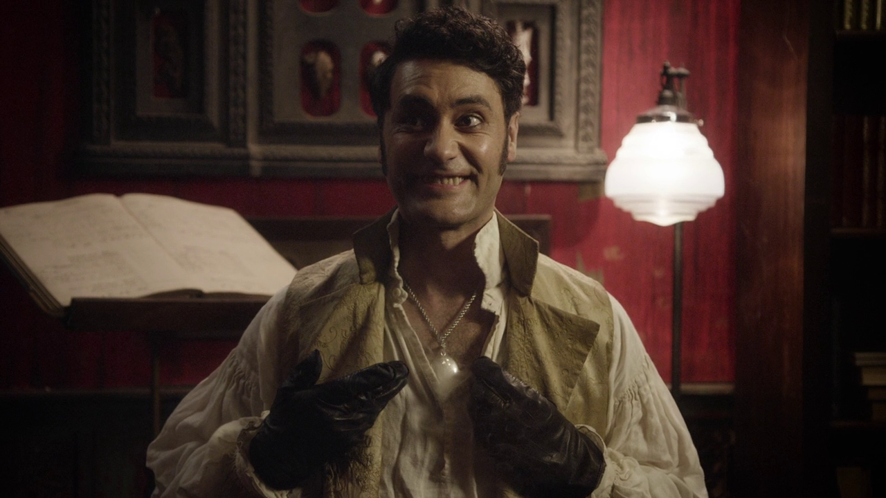 What We Do in the Shadows 2014 INTERNAL 720p BluRay DTS x264-AMIABLE