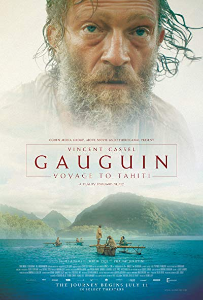 Gauguin Voyage to Tahiti 2017 720p BluRay DTS x264-BiPOLAR