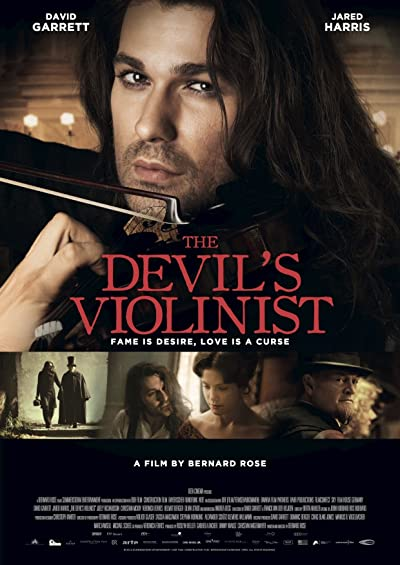 The Devils Violinist 2013 1080p BluRay DTS x264-FGT