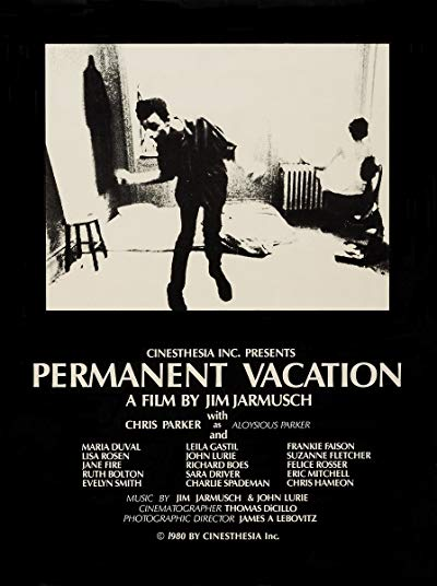 Permanent Vacation 1980 INTERNAL 1080p BluRay DD1.0 x264-AMIABLE