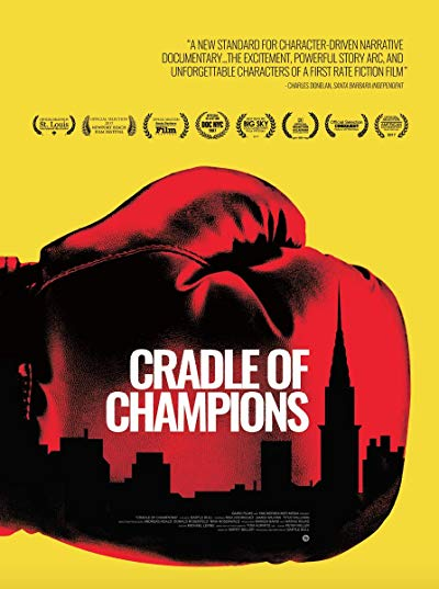 Cradle of Champions 2018 AMZN 1080p WEB-DL DD5.1 H264-NTG