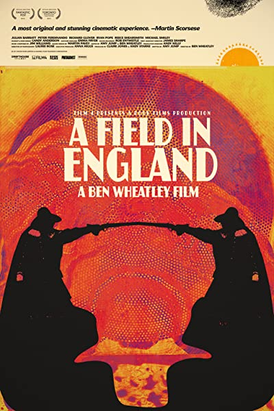 A Field in England 2013 BluRay REMUX 1080p AVC DTS-HD MA 5.1-HDT